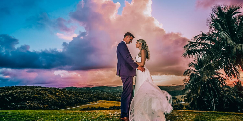micro-weddings-pr-header3