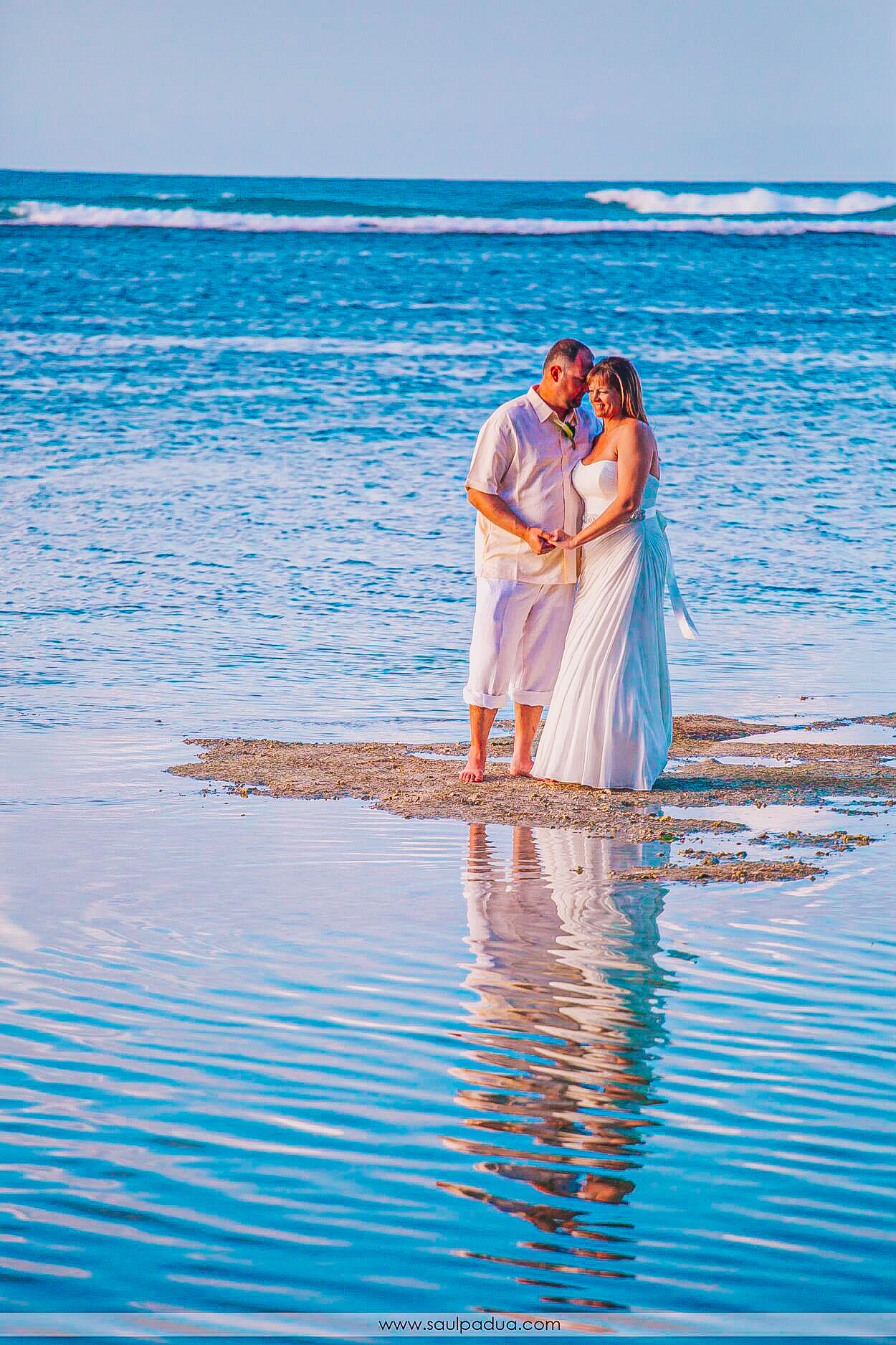 Stop Struggling to Plan Your  Destination Wedding in Puerto Rico!